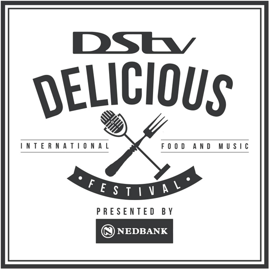 Win Tickets To DStv Delicious Food & Music Festival worth R900