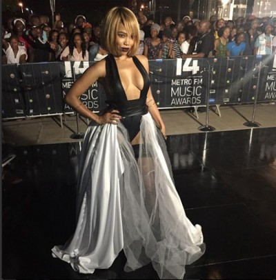 wedding ideas awards 2014 metro fm awards fashion hits amp misses 28061