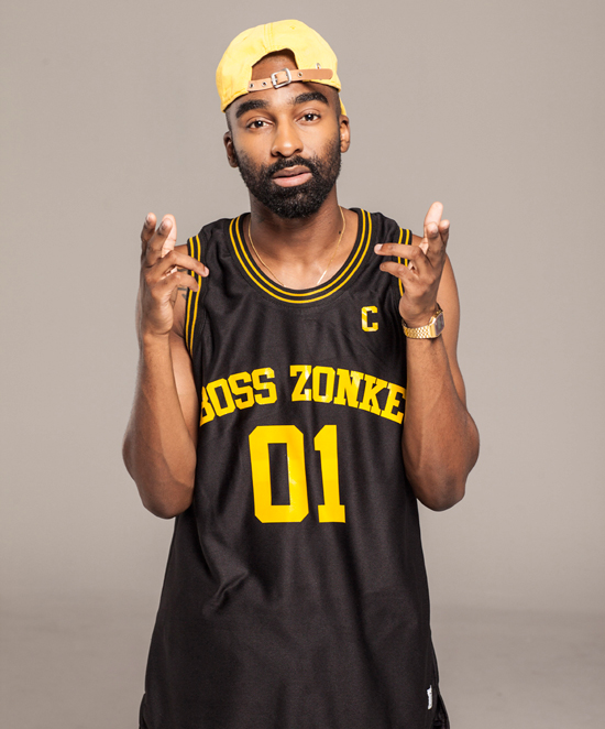 Image result for riky rick