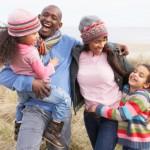 Health & Hygiene Tips For Travelers