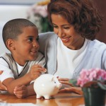 Money Tips For Single Parents