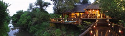 madikwe-river-lodge-001