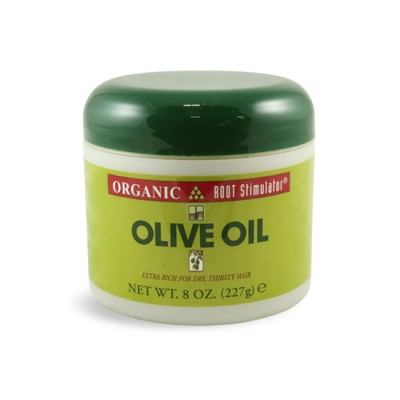 organics-