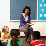 5 Things Your Child's Teacher Should Not Be Responsible For