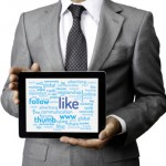 Use Social Media For Career Advancement