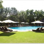 Valley Lodge & Spa – Magaliesburg