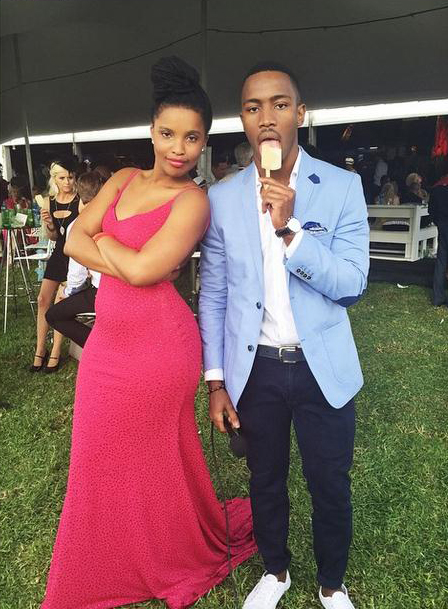 Is zizo beda dating lunga shabalala