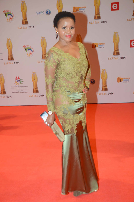 safta�s fashion hits and misses