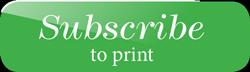subprintbtn