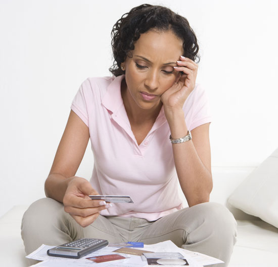 Reboot Your Finances With Debt Counselling