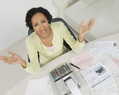 saving-on-insurance
