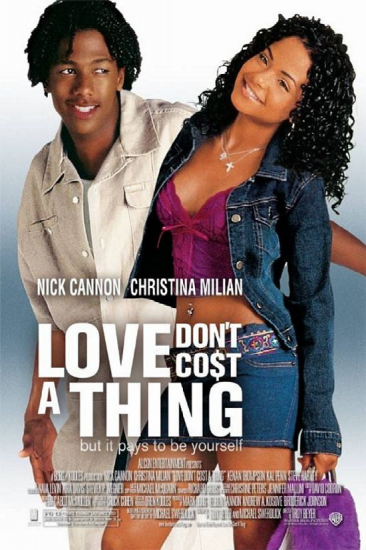 Love-dont-cost-a-thing'
