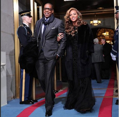 Beyonce-and-Jay-