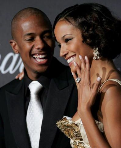 celebs who broke off their engagements
