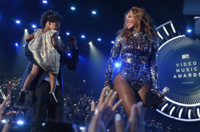 The-carters-2
