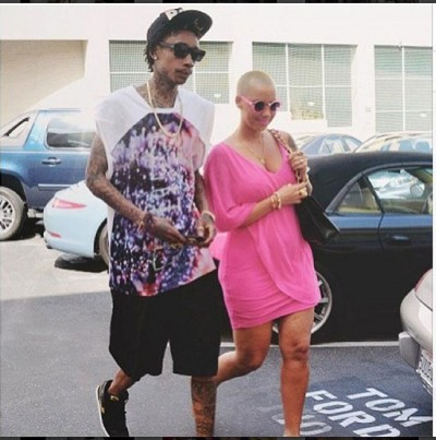 Wiz-and-amber-
