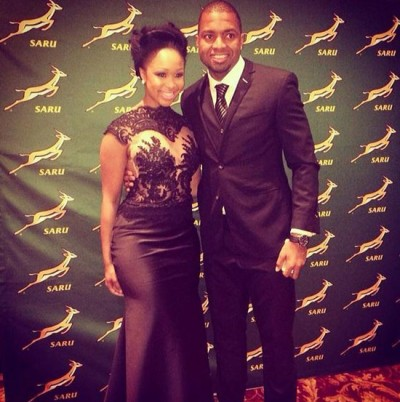 minnie-and-khune-