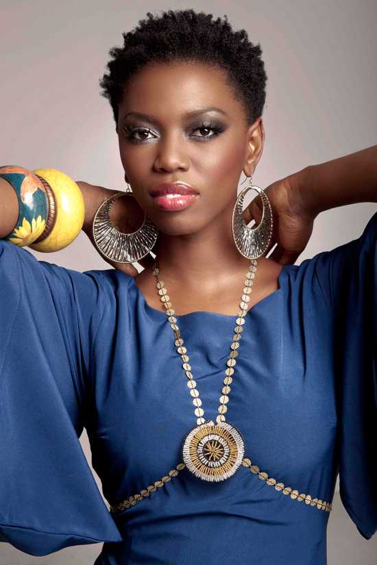 Win One Of 15 Double Tickets To See Lira at Music In The ...