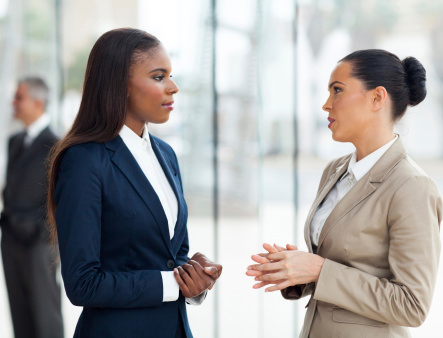 Finding The Right Business Mentor