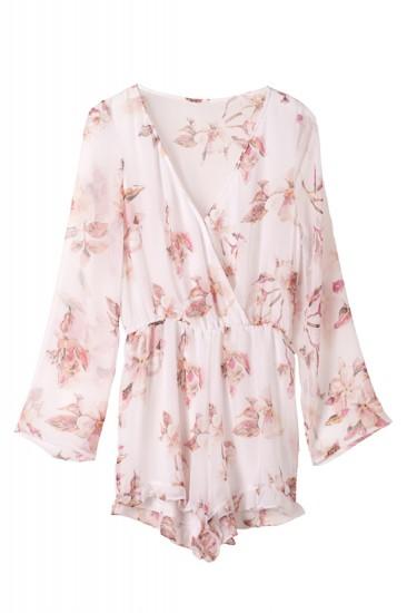 Floral-playsuit,-R399,-Cotton-On