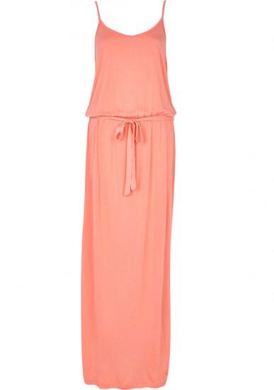 Maxi-dress,-R429,-River-Island