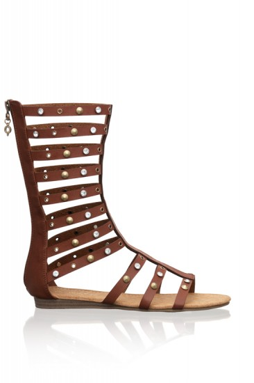 Sandals,-R499,-Bronx