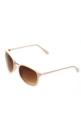 Sunglasses,-R49.99