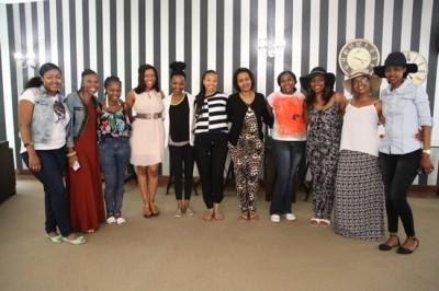 the-ladiesss-