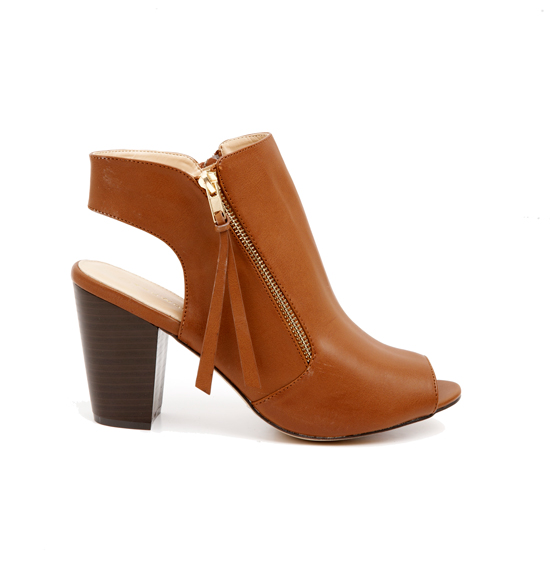 Steal Nandi Mngoma S Style