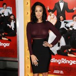 Fashion Hits And Misses From The Wedding Ringer Premiere