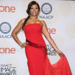 Black Excellence At The NAACP Image Awards