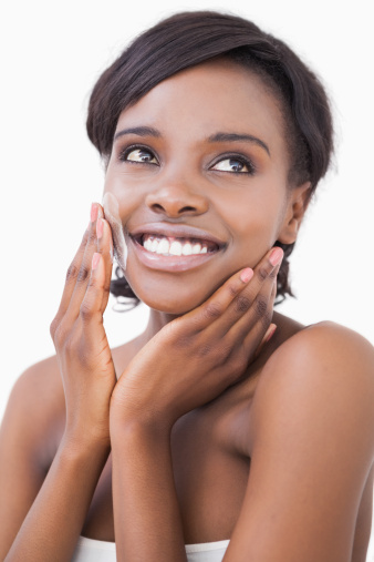 DIY Beauty At Your Fingertips