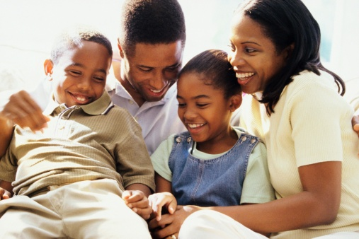 Protect Your Children's Financial Future