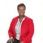 Change your life with Dawn – meet Margaret Somi