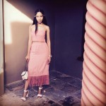 Style crush on Thuli Phongolo