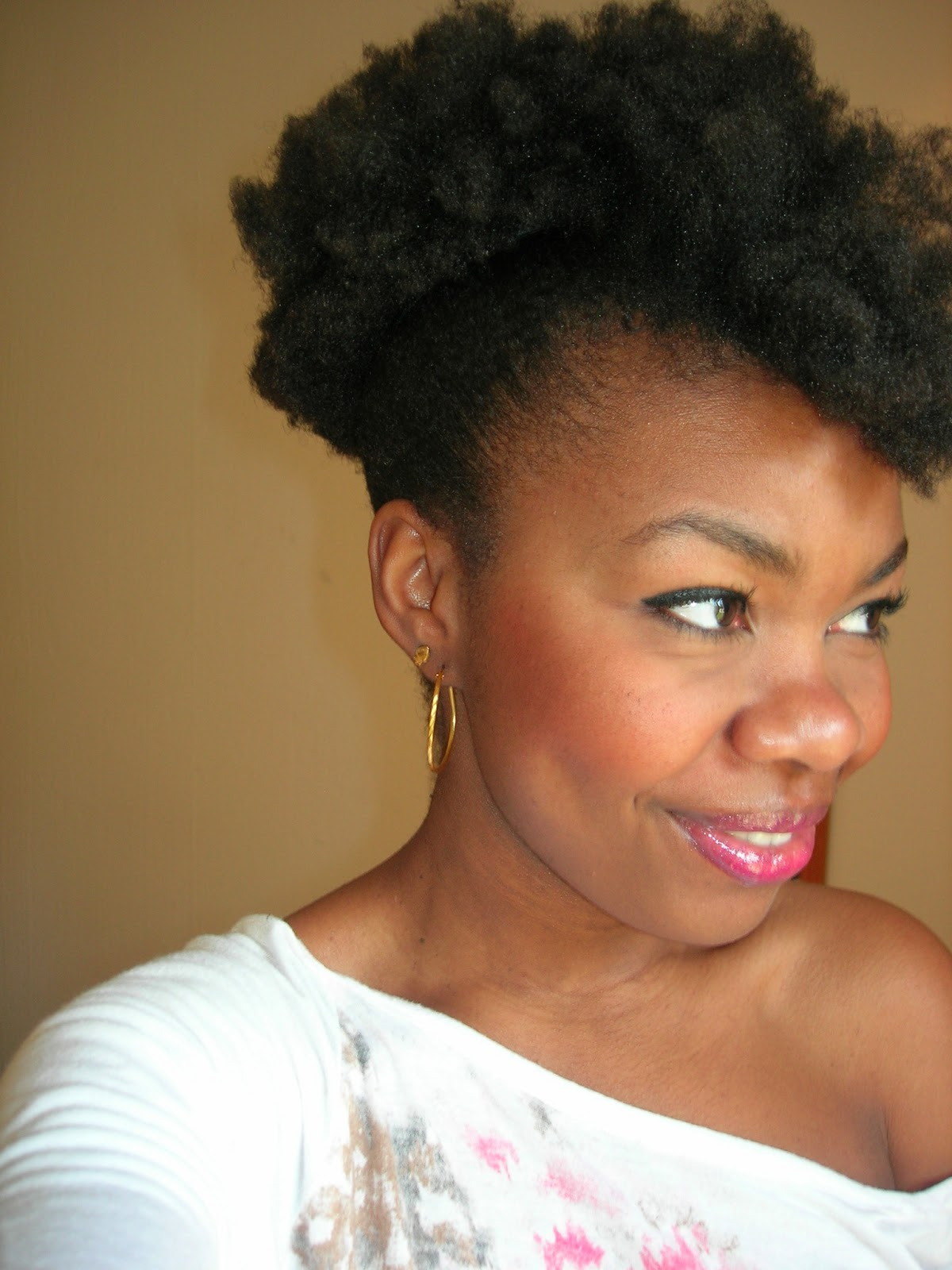 natural hair styles south africa 5 things to think about when switching to hair 4849 | DSCN4042