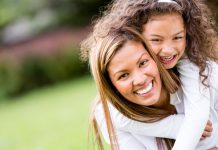 How to help your daughter prepare for her period or menstrual cycle