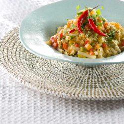 Home-made Chakalaka recipe