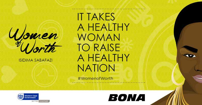 WOMEN-WORTH-E-CARDS_FB