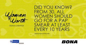 WOMEN-WORTH-TIPS_FB1