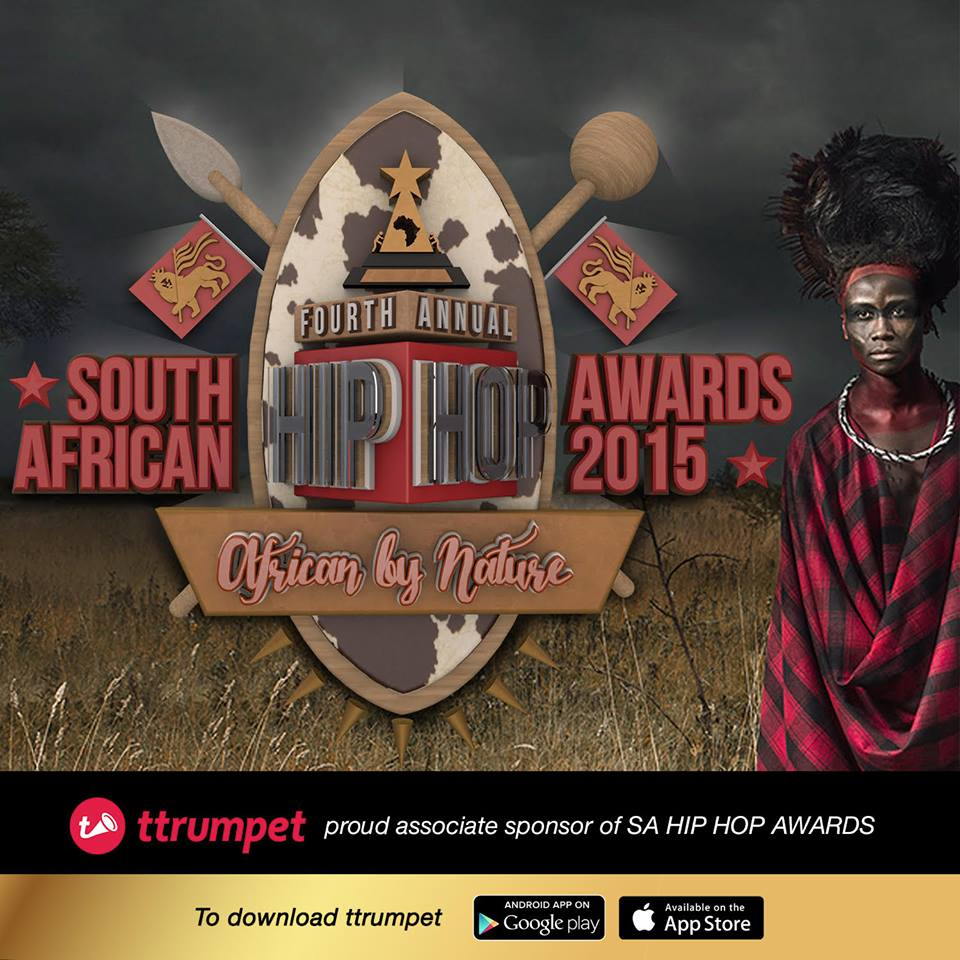 hip hops influence on south africa Check out hip hop south africa by hiphop south africa on amazon music stream ad-free or purchase cd's and mp3s now on amazoncom.