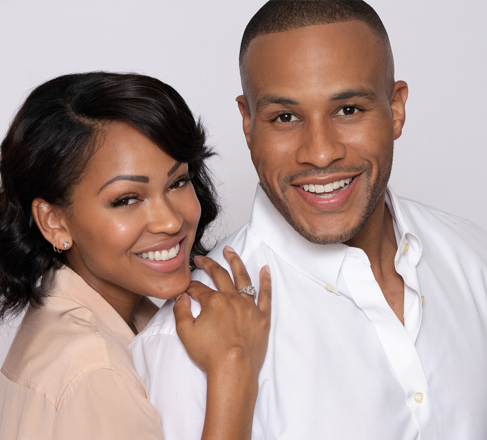 advocacy actress meagan good waited have until marriage