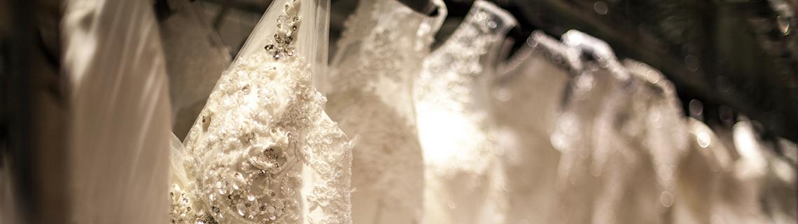PICS: We're still drooling over Fix Moeti's dreamy wedding.