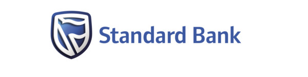 Sep_Standardbank_logo1DE_cs