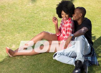 ICYMI: Blue Mbombo confirms break-up with K2
