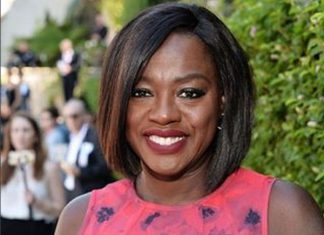 Viola Davis shares her sexual assault stories