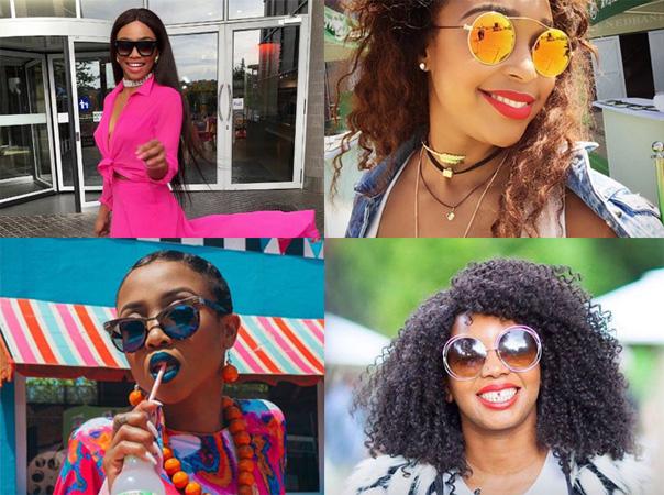 sunglasses styles bona