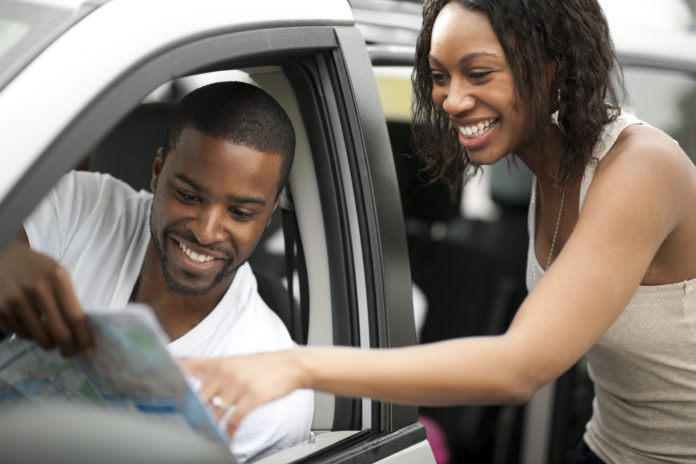 tips for a safe and successful road trip
