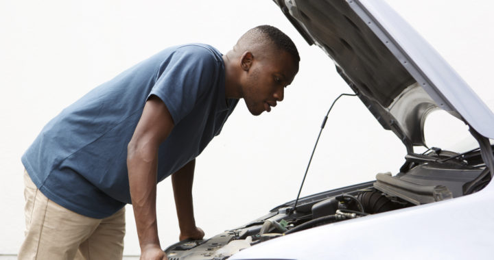 how to know if you need to replace car battery
