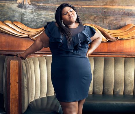 Gabourey Sidibe Opens Up About Weight Loss Surgery Bona Magazine
